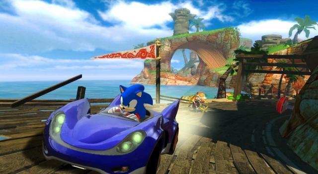 Sonic_&_Sega_All_Stars_Racing