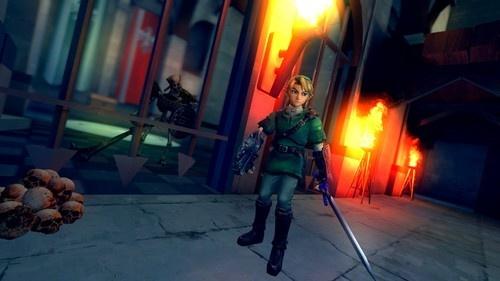 Zelda_4
