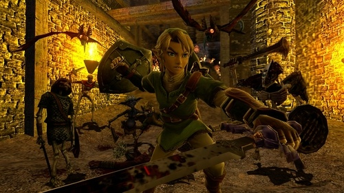 Zelda_5