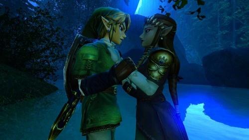 Zelda_6
