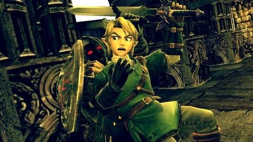 Zelda_8