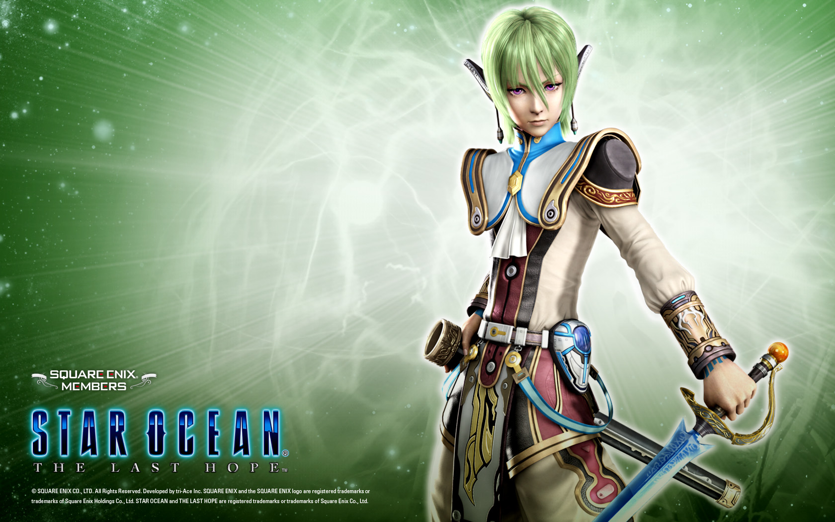 faize-star-ocean-the-last-hope