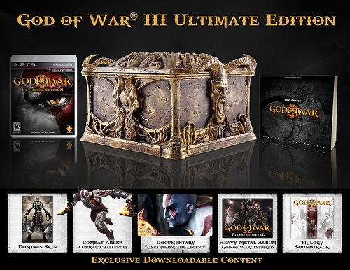 god-of-war3-limited-edition-nosologeeks