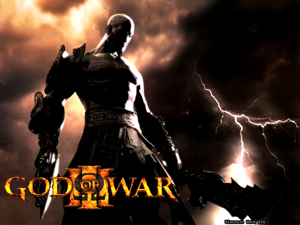 god_of_war_3_wallpaper
