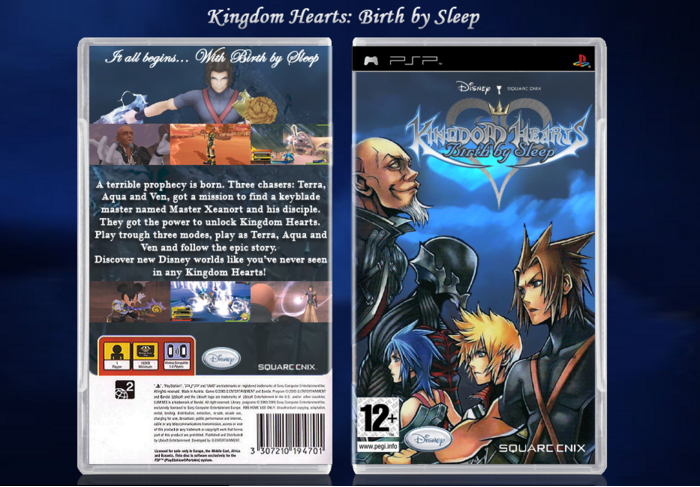 kingdom_hearts_birth_by_sleep