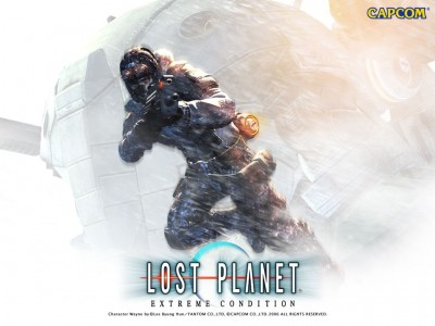 lost_planet1