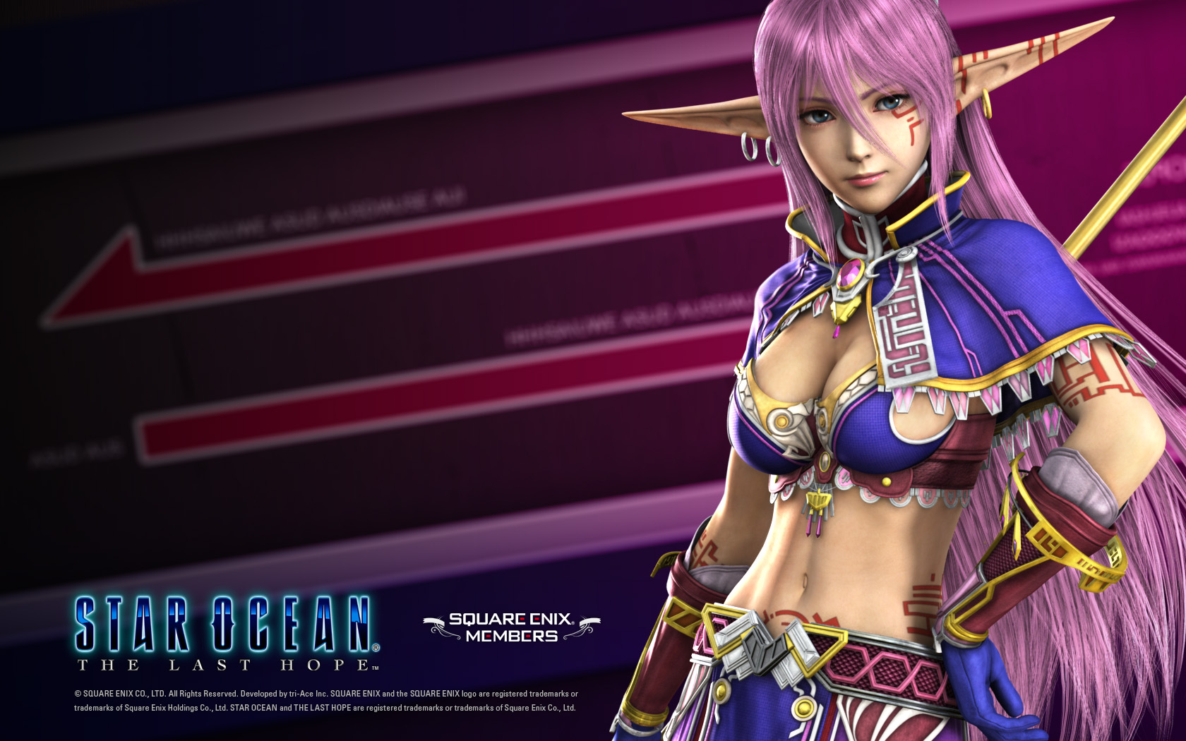 myuria-star-ocean-the-last-hope-character