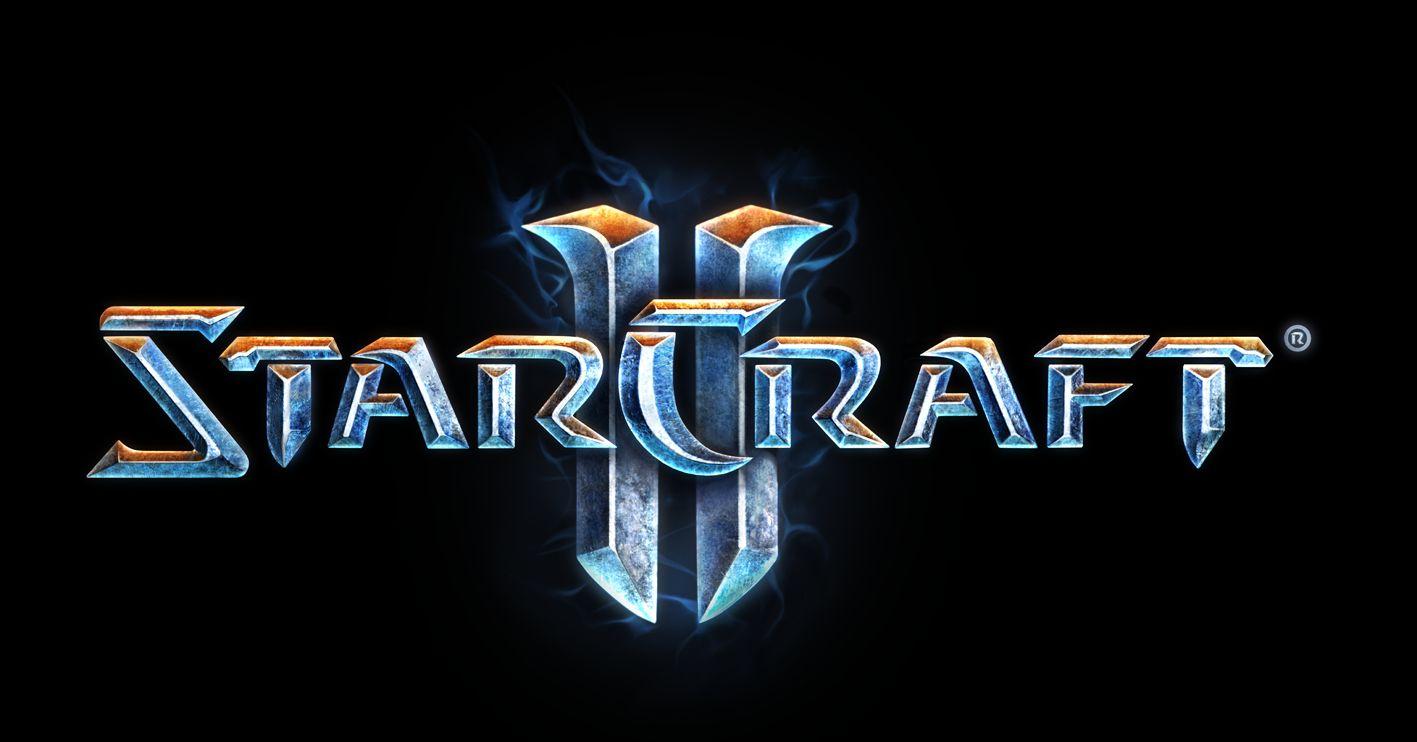 starcraft2_logo
