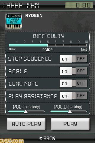 teclado_iphone_3