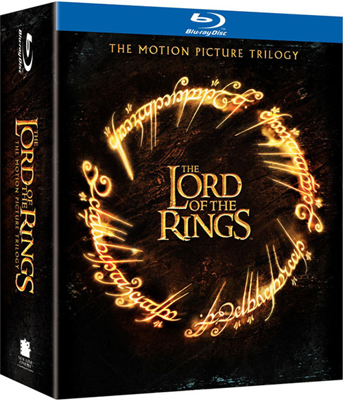 thelordsoftherings_bluray
