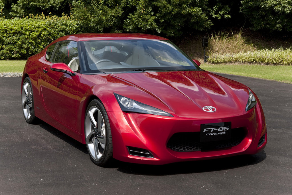 toyota-ft86-concept-0