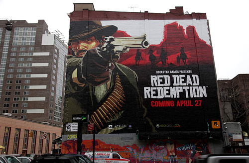 Cartel_ Red_Dead_Redemption_2