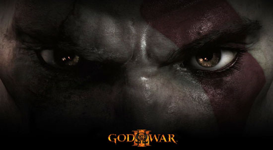 God-of-War-3_kratos