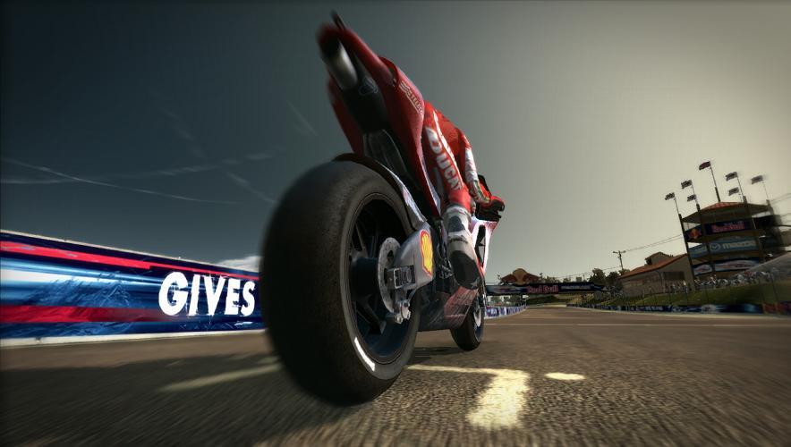 MotoGP-09-10