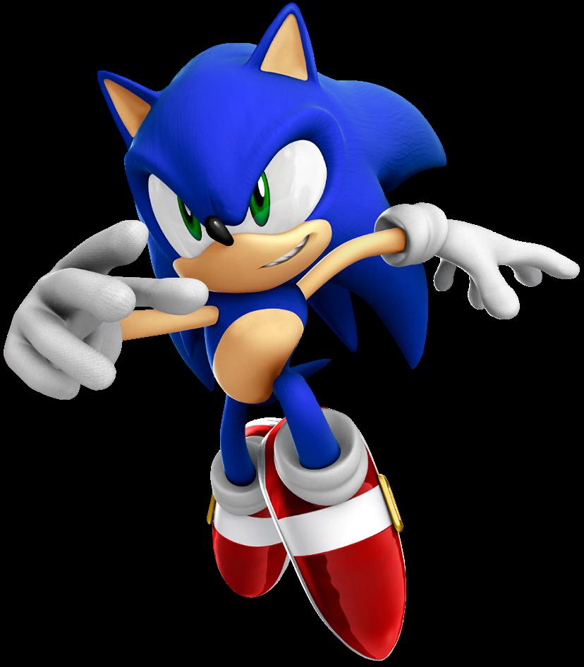 New Sonic.jpeg