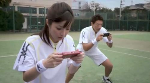 PSP_tennis