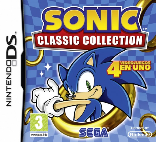 Sonic_Classic_Collection-Nintendo_DS