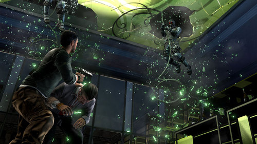 Splinter_cell_conviction_1