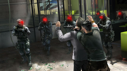 Splinter_cell_conviction_3