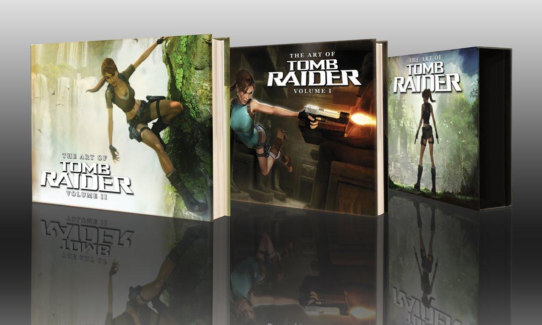 Tomb_Raider_Artbook_1