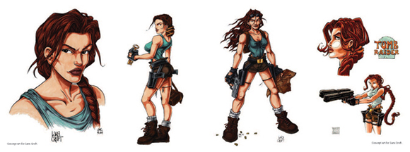 Tomb_Raider_Artbook_2