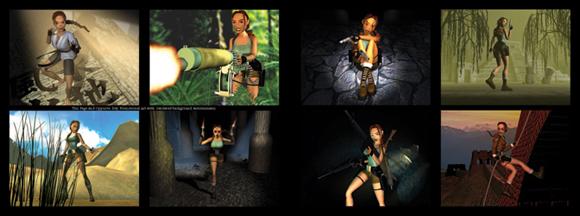 Tomb_Raider_Artbook_3