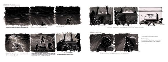 Tomb_Raider_Artbook_4