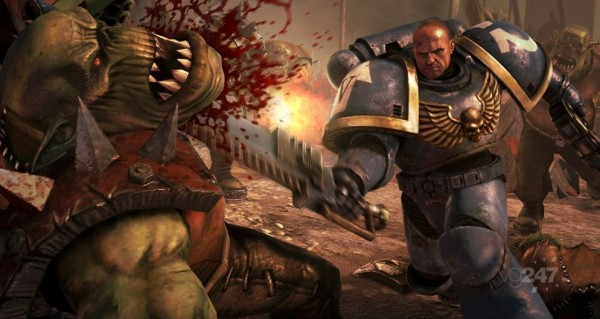 Warhammer_40K-Space_Marines_1