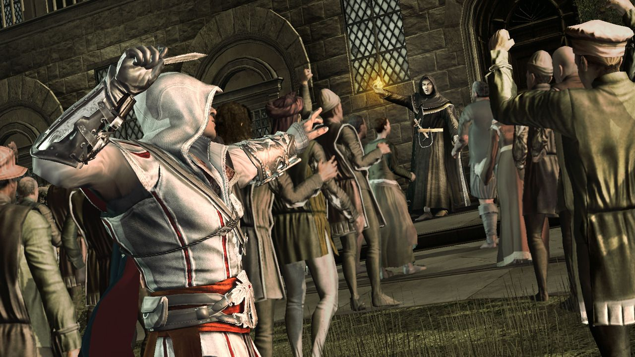 assassins_creed_2_la_hoguera_de_las_vanidades_2