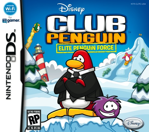 club-penguin-DS