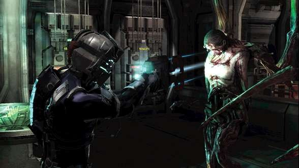 dead-space-2_3