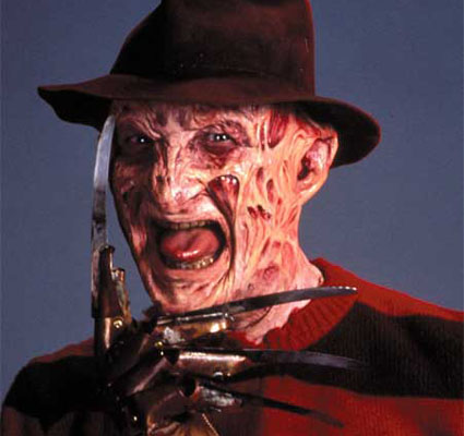freddy_krueger_old