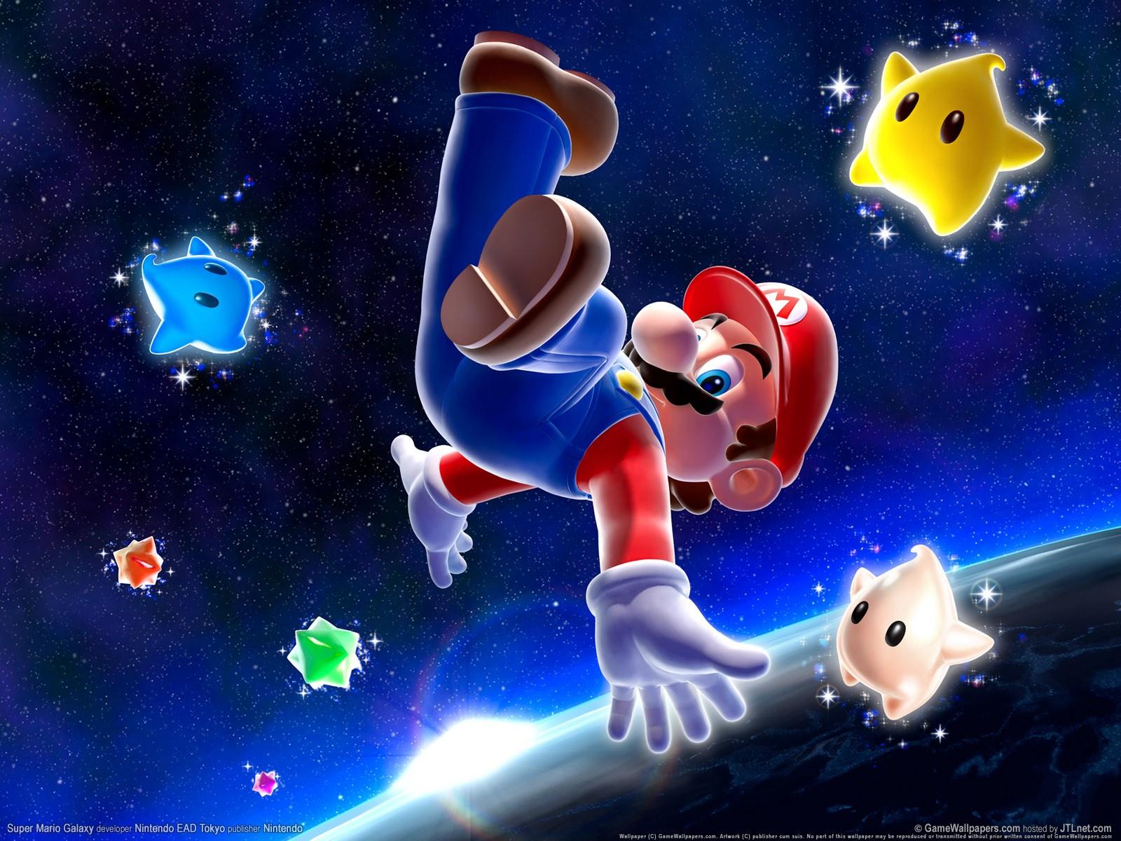 imgSuper Mario Galaxy4