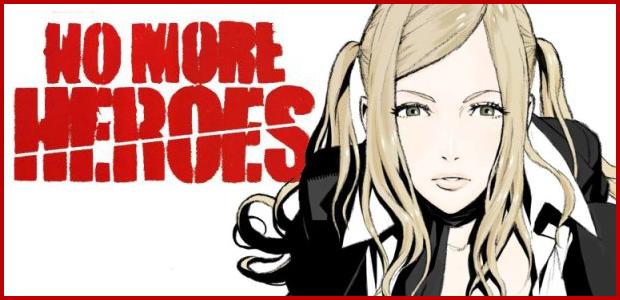 no_more_heroes_heroes_paradise