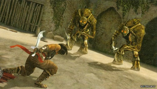 prince_of_persia_The_forgotten_sands_1