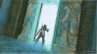 prince_of_persia_The_forgotten_sands_2