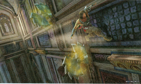 prince_of_persia_The_forgotten_sands_3