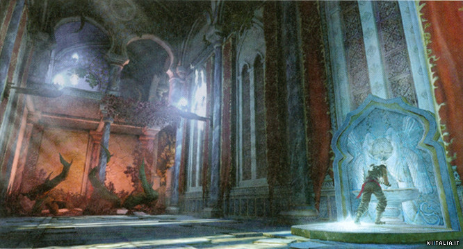 prince_of_persia_The_forgotten_sands_4