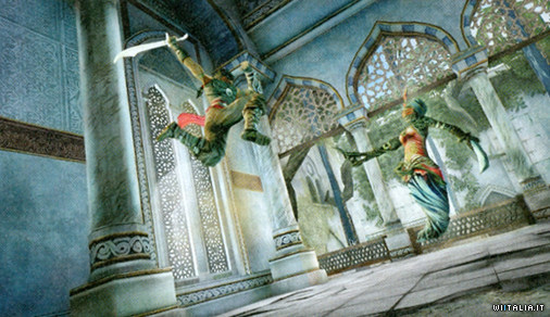 prince_of_persia_The_forgotten_sands_5