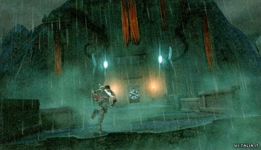 prince_of_persia_The_forgotten_sands_6