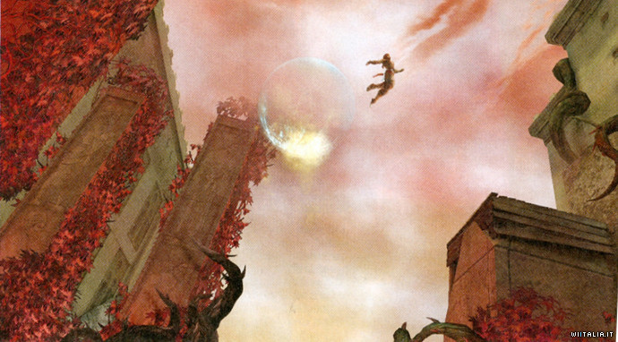 prince_of_persia_The_forgotten_sands_7