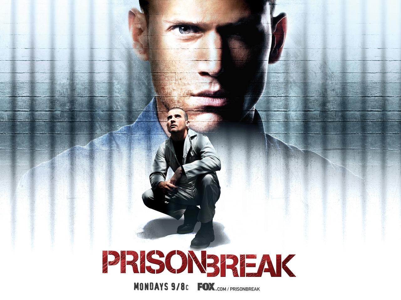 prison-break-11