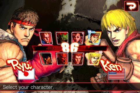 street-fighter-4-iPhone_1