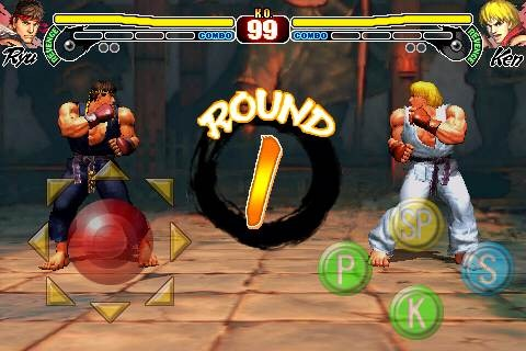 street-fighter-4-iPhone_10