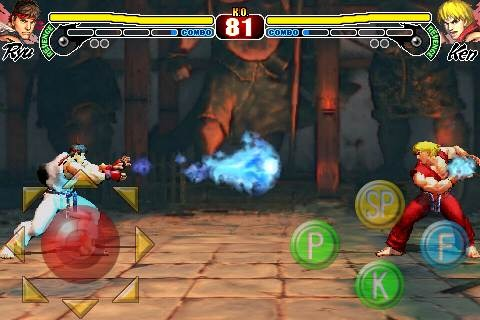 street-fighter-4-iPhone_4