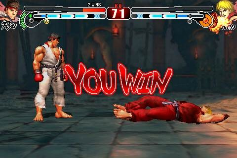 street-fighter-4-iPhone_5