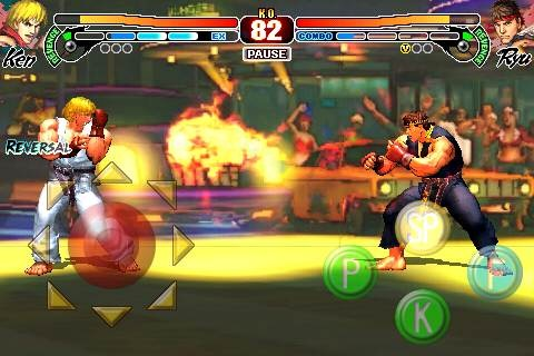 street-fighter-4-iPhone_7