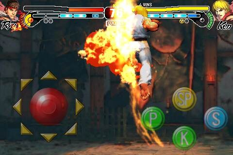 street-fighter-4-iPhone_8