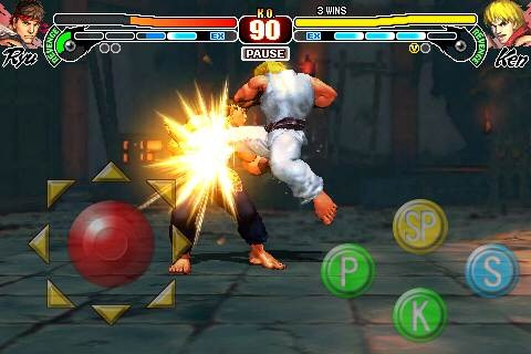 street-fighter-4-iPhone_9