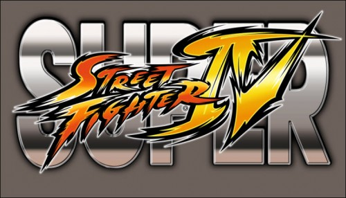 super_street_fighter_IV_logo